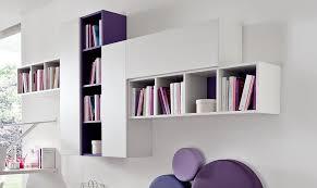 librerie camerette librerie e mensole per camerette