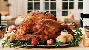 thanksgiving turkey dinners bootsforcheaper