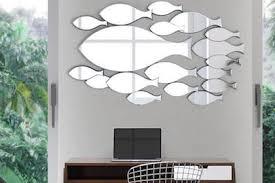 modern u0026 contemporary furniture lighting and home decor alan decor