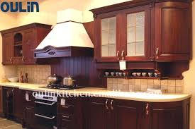 New Design Of Kitchen Cabinet New Design For Kitchen Awesome Design New Design Kitchen On