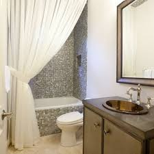 best 25 tall shower curtains ideas on pinterest double shower