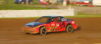 monster truck show nj raceway park mercer raceway park where saturday nights come alive