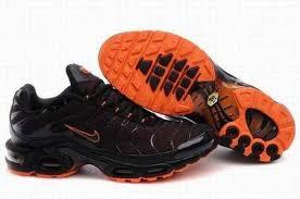 siege social levis chaussure rubino siege social chaussures rubino levis rubino
