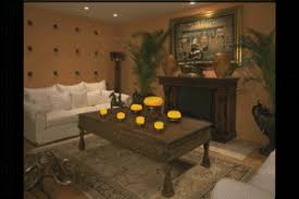 The Home Design And Remodeling Show Home Design And Remodeling Show Interior Designers