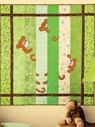 274 best quilts for babies and images on
