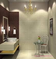 Bathroom Shower Renovation Ideas Bathroom Small Bathroom Shower Remodel Renovating Bathroom Ideas