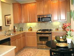 Kitchen Cabinets Showroom Fairfield Kitchen Cabinets Kitchen Cabinets Kitchen Cabinets