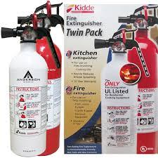 First Alert Kitchen Fire Extinguisher by 22698610 Size U003dlarge