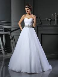 wedding dresses online shopping cheap wedding dresses online buy wedding dresses for