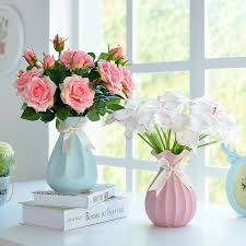 Wholesale Flower Vase 100 Simple Flower Vase Simple Drawings Of Vase Drawing Art