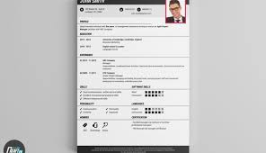 professional resume makers resume beautiful job resume maker high resume for jobs