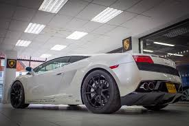 lamborghini gallardo uk ugr lamborghini gallardo with 2200 hp for sale in the uk