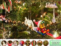 Decoration Of Christmas Tree Games by Merry Christmas Tree Games Online