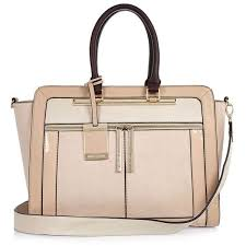 best 25 purses ideas on bags bags and purses