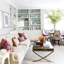 shabby chic living rooms pinterest home design