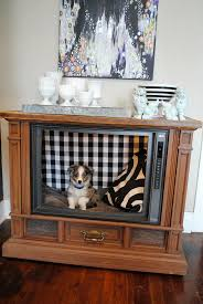 ikea rast dresser hack dresser into dog bed our house now a home