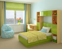 bedroom designs for girls cool kids beds with slide modern bunk