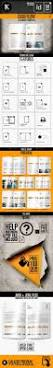 Cash Flow Spreadsheet Excel The 25 Best Cash Flow Statement Ideas On Pinterest Balance