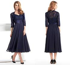 mother of the bride dresses with jackets wholesale cheap newest