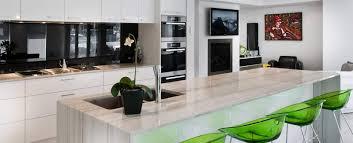 kitchen ideas perth marvelous kitchens perth kitchen design renovations at western