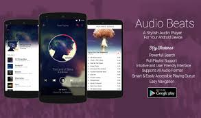 top player apk audio beats mod apk for android free