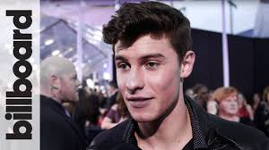 what date is canadian thanksgiving shawn mendes on canadian thanksgiving eh american music awards