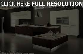 modern kitchens home interior design kitchen design