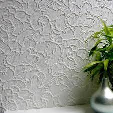 Textured Wallpaper Ceiling by Paintable Wallpaper Smooth U0026 Textured Burke Décor U2013 Burke Decor