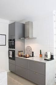 our kitchen emma melin kitchens drawers and interiors