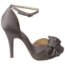 bridal prom special occasion platform pump heels shoe