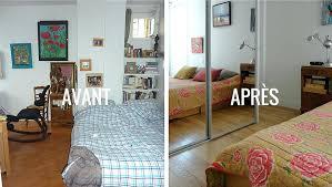 solution rangement chambre armoire chambre s er mee armoire rangement pour