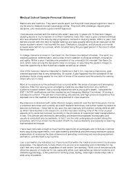 sample scholarship essays doc 638826 stanford mba essay sample stanford mba essays 85 essay stanford mba essay sample mba essay examples image resume stanford mba essay sample