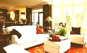 home interiors usa catalog home interiors catalogo navidad bedroom today s home interiors