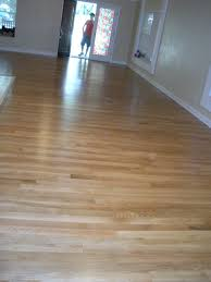 Laminate Flooring Gallery Floor Gallery Peter Floor 904 504 5127
