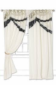 Curtain Tie Backs Anthropologie by 65 Best Drapery Hardware Trim Images On Pinterest Drapery