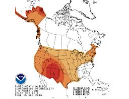us weather forecast outlook for us regions winter 2016 2017