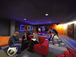 very creative and crazy google office in zurich home reviews