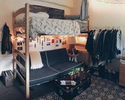 College Desk Accessories Bedrooms Dorm Ideas For Guys Dorm Room Design College Dorm Ideas