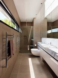 galley bathroom designs galley bathroom designs intended for existing property bedroom