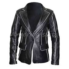 Black Leather Halloween Costumes 130 Halloween Costumes Men Women Images