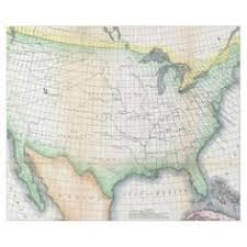 map wrapping paper roll united states usa road map decorative roll wrapping paper party
