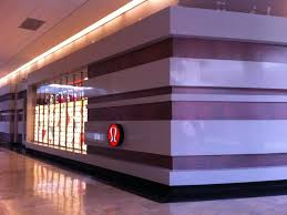 ross park mall black friday hours nearby lululemon athletica opens in ross park mall peters pa patch