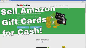 sell your gift cards online sellmegiftcard way to sell your gift cards