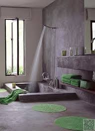 Bathroom Tub And Shower Designs by 13 Step Down Into Tub 30 Incredible Bath Tubs You Need To See
