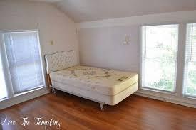 master bedroom u0026 bathroom before u0026 after hometalk