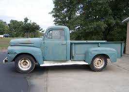 ford trucks for sale in wisconsin 1950 ford f3 ford trucks for sale trucks antique trucks