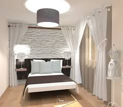 Idee Chambre Parent by Chambre Inev Co