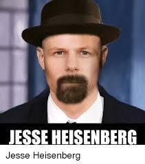 Heisenberg Meme - 25 best memes about jesse heisenberg jesse heisenberg memes