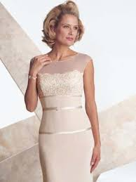 wedding dresses for mothers designer feature alita graham wedding dresses wedding dress