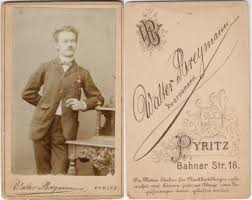 Pyritz Kreis Pyritz Pommern Family History Prussia 21 Best Pyritz Images On Circles Family History And